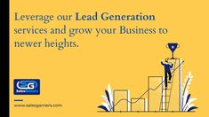 Business Intelligence, Growth Mindset, Lead Generation, Growing Your Business, Digital Marketing, Relationship, Relationships