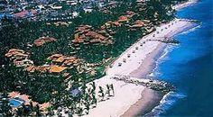 Los Tules Resort - my favorite place!!