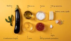 parmigiana_ingredienti