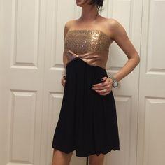 Jessica McClintock dress, size 5 shell 92% polystern, 8%spandex. size 5 Jessica McClintock Dresses Mini