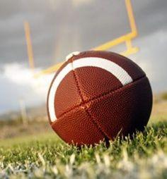 I love Football. Flag Football, Football Field, Sport Football, Football Season, Football Players, Custom Football, Football Pictures, Nfl Sports, Sports Pics