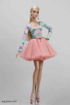 : love her dress