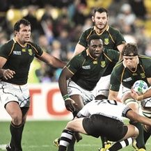 South Africa Rugby Duane Vermeulen, South Africa Rugby, All Blacks Rugby, Australian Football, Sports 5, Go Getter, Rugby Players, African History, Soccer