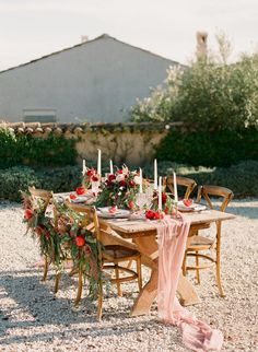 Outdoor wedding inspiration: http://www.stylemepretty.com/destination-weddings/2017/02/07/a-dream-dress-and-greece-make-for-the-most-beautiful-combo/ Photography: Adrian Wood - http://www.adrianwoodphotography.com/