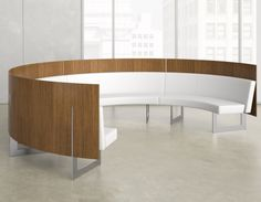 Nucraft | Products | Occasional Tables & Benches | Arena