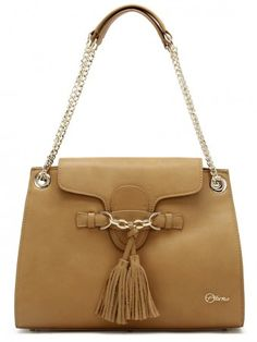 Florian London  DUCHESS  Shoulder Bag  fashion  handbag Designer Handbags  Outlet d40b3d4b7e1aa