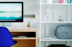Over 60 Workspace & Office Designs for Inspiration | Part #14