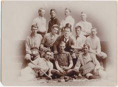 Pictures From Linda Bernhardt Roden Racine History Racine Wisconsin Baseball Women History