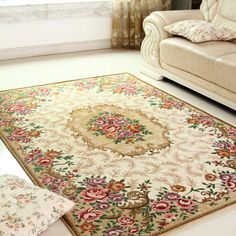 Cheap Carpet on Sale at Bargain Price, Buy Quality rug anti slip mat, rug china, carpet hotel from China rug anti slip mat Suppliers at Aliexpress.com:1,Place:Parlor, Living Room 2,Size:140*200cm 3,Use:Home,Hotel,Bedroom,Decorative,Commercial,Other 4,Material:Other 5,is_customized:Yes