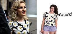 perrie edwards style   Tumblr She is so gorgeous! What I would give to look like her! :)