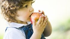 Barrinha de cereais, leite de soja e peito de peru são apenas algumas opções que você compra pensando na saúde do seu filho. Apesar da cara de nutritivos, cuidado: é preciso consumi-los com moderação