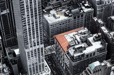 NY Empire S by CarloCardana