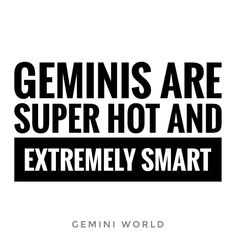 Best Ideas For Tattoo Frauen Sternzeichen Zwilling Gemini Zodiac Tattoos, Gemini Quotes, Zodiac Signs Gemini, Zodiac Horoscope, My Zodiac Sign, Sagittarius, Astrology, Gemini Compatibility, Gemini Traits