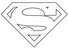 Resultado de imagem para aplicação de simbolos de super heroispara capas