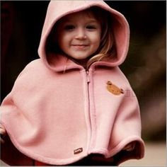 Cheap hat infant, Buy Quality hat towel directly from China hat pink Suppliers:     Product Details:   Item name:Autumn Winter Newborn Baby hooded hat cloak,cartoon Bear Labeling Siamese shawl c