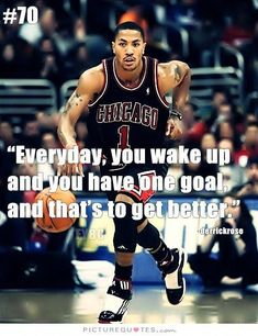 ac4233377411 Be A Better Player On The Basketball Court By Using These Tips! Many people  share a love for basketball. Aiden Rose
