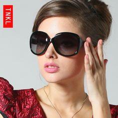trendy sunglasses for women in 2013, best female sunglasses, $22.60