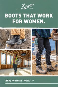 Ugg boots – High Fashion For Women Ugg Boots With Bows, Ugg Boots Cheap, Danner Work Boots, Casual Fall Outfits, Cool Outfits, High Heel Boots, Shoe Boots, Law Enforcement Boots, Older Women Fashion
