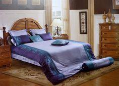 Bộ chăn ra phủ drap gối Everon ES 1403:  Họa tiết vintage màu xanh ngọc được sử dụng khéo léo tôn lên nét trẻ trung, hiện đại của thiết kế. Phù hợp cho các không gian phòng ngủ có tông sáng. Xem them: http://www.sachcoffee.vn/noi-that/ra-phu-drap/ra-phu-drap-goi-everon/everon-es/bo-chan-ra-phu-drap-goi-everon-es-1403.html