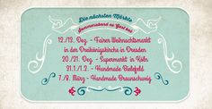 Papeterie, Stempel & Sommer bei sommerabend.com