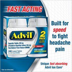 Advil-Ibuprofen-200-mg-240-Film-Coated-Tablets