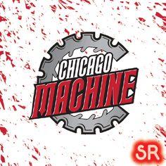 MLL: Chicago Machine