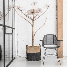 #hkliving 2016 collection #interior #interiordesign #home #interiordecoration #homedeco