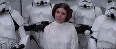 Muertos que regresan por necesidad y urgencia  La muerte de la Princesa Leia -perdón, de Carrie Fisher- trajo aparejados varios interrogantes que debieron salir rápidamente a aclarar los product... http://sientemendoza.com/2016/12/31/muertos-que-regresan-por-necesidad-y-urgencia/