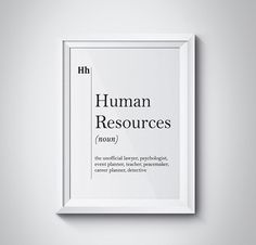 7 Best Human Resources Jobs Images Hiring Now Human Resources