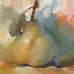 Image result for wyn rossouw art