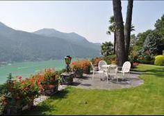 morcote switzerland   Vico Morcote, Lake Lugano, Ticino
