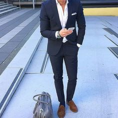 men's fashion @menfashion.style.daily - Don't forget follow us ...Yooying