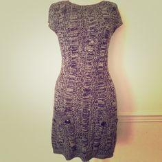 Glimmer By Jj Basics Sweater Dress 89