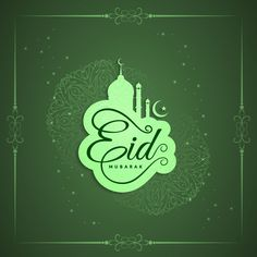 We bring to your attention some of best eid wallpaper, eid mubarak images, eid Images, eid Mubarak wallpaper and eid Mubarak pics in high definition. Eid Mubarak Pic, Eid Mubarak Messages, Eid Mubarak Images, Eid Mubarak Wishes, Eid Al Fitr Greeting, Eid Greeting Cards, Eid Cards, Eid Wallpaper, Eid Mubarak Wallpaper