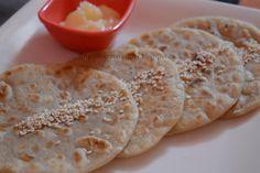 Til Kajuchya Satorya | How to make Satorya? | Maharashtrian Recipes - Maharashtrian Recipes