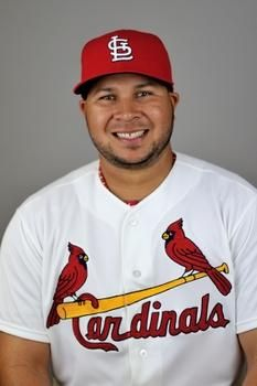 shortstop Jhonny Peralta -2014