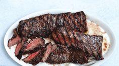The Most Versatile Steak Imaginable - Bon Appétit   Bon Appetit