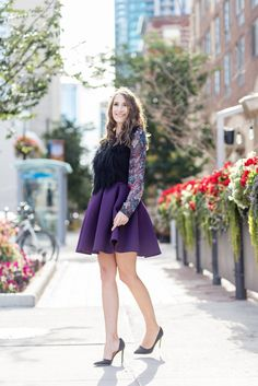 Welcome to your feminine style haven! Whether you are looking for perfect everyday tulle skirt, gorgeous tutu, or formal neoprene skirt - we have them all. Scuba Fabric, Formal Skirt, Navy Blue Color, Classy And Fabulous, Feminine Style, Pleated Skirt, Tutu, Skirts, Fashion