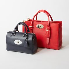 MULBERRY - PRECIOUS GIFTS for Men