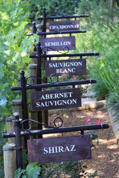 Delaire wine estate in Stellenbosch. Western Cape - South Africa. #delaire…