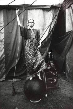 photos by Arno Fischer, Günter Rössler, Ludwig Schirmer and Ostkreuz… Cirque Vintage, Vintage Circus, Paris Vintage, Arno, Burlesque, East Germany, Ludwig, Berlin, Fine Art Photo