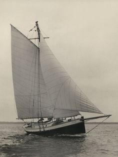 Photos of Fore An' Aft