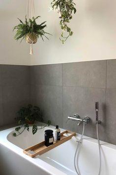 Wc Design, House Design, Design Ideas, Bathroom Inspiration, Interior Inspiration, Small Apartment Decorating, Small Apartments, Home Interior Design, Sweet Home