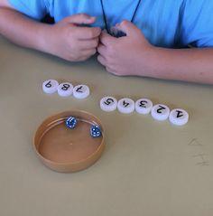 Preschool Activities, Multiplication, Maths, Students, Preschool Math Games, Kids Learning Games, Infant Learning Activities, Numbers Preschool, Remainders