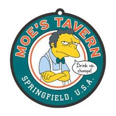 The Simpsons - Moe& Tavern {OT} Come in, take a seat and . Simpson Wallpaper Iphone, Digital Foto, Simpsons Art, Snoopy Quotes, Futurama, Take A Seat, Funny Relatable Memes, The Duff, Surf Shop