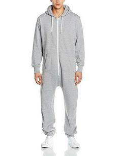 82c6fc0555900 10 Best Xmas N Bama images | Adult onesie pajamas, Pajamas, Romper pants