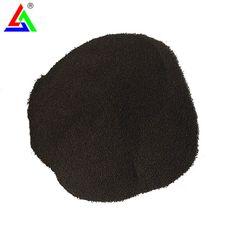 Reactive Black B - Buy Reactive Black B Product on Shijiazhuang Yanhui Dye Co., Ltd. Acid Dyes, Black B, Fashion, Moda, Fashion Styles, Fashion Illustrations