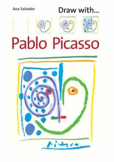 """Pablo Picasso once famously said: """"When I was young I could draw like Raphael, but it has taken me my whole life to learn to draw like a child."""" Now you can learn from the master himself. Step by step, line by line we show you how to recreate some of Picasso's most famous motifs. Through copying and then improvising for yourself, this book will help you to see and appreciate Picasso's drawings and inspire you to try out many more of your own."""