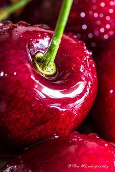 Fruit Photography, Macro Photography, Painting Inspiration, Art Inspo, Art Sketches, Art Drawings, Photo Fruit, Close Up Art, Natural Form Art