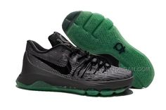 051c65ded9a3 Nike KD 8 Hunts Hill Sunset